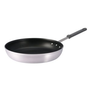 Member's Mark 14 Inch Non Stick Restaurant Fry Pan